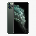 iphone 11 pro max price and specifications