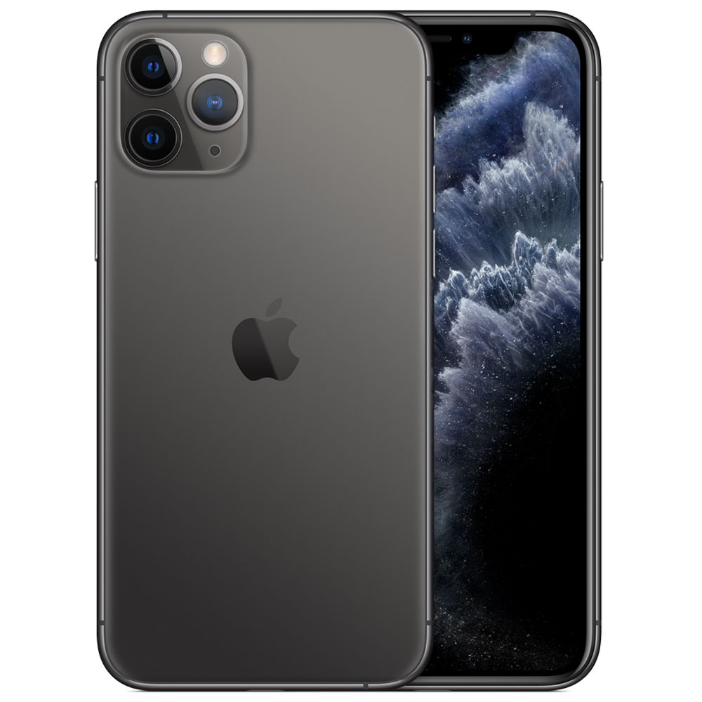 Apple iPhone 11 Pro Price and Specifications