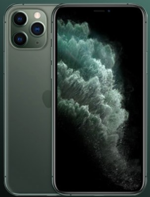 Apple iPhone 11 Pro Max Price and Specifications