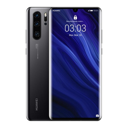 Huawei P30 Pro Price and Specifications