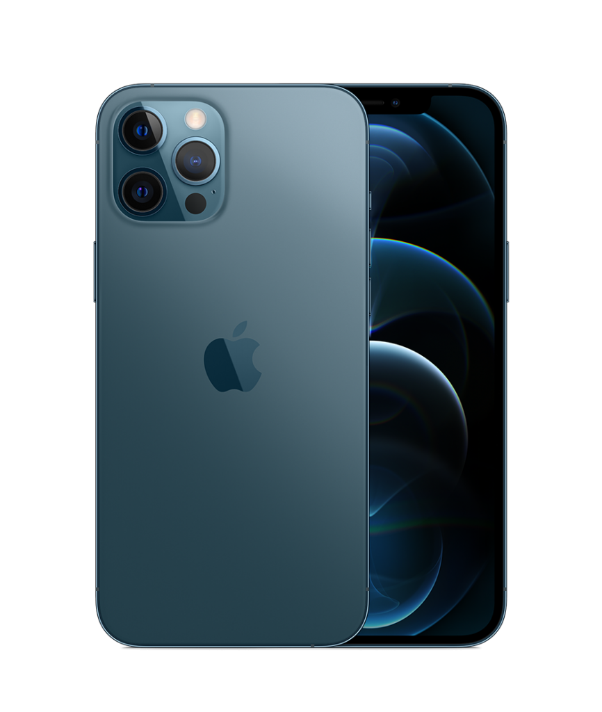 apple iphone 12 pro price and specifications