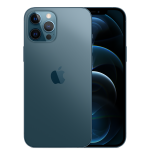 Apple iPhone 12 Pro Max Price and Specifications