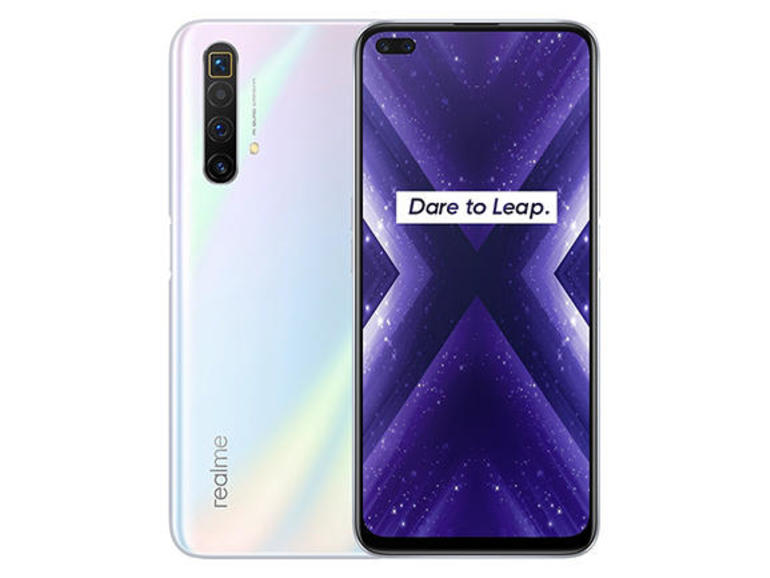 Realme X3 SuperZoom Price and Detailed Specifications