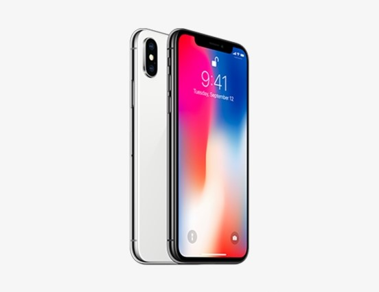 Apple iPhone X Price and Specifications