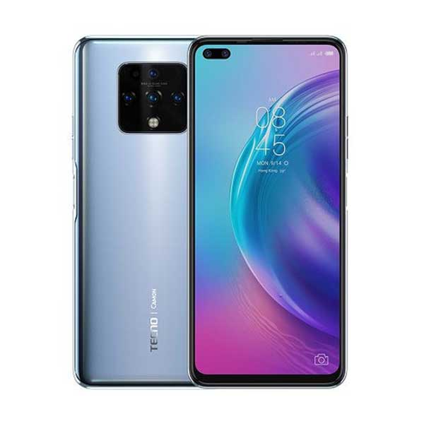 Tecno Camon 16 Premier Price and Specifications