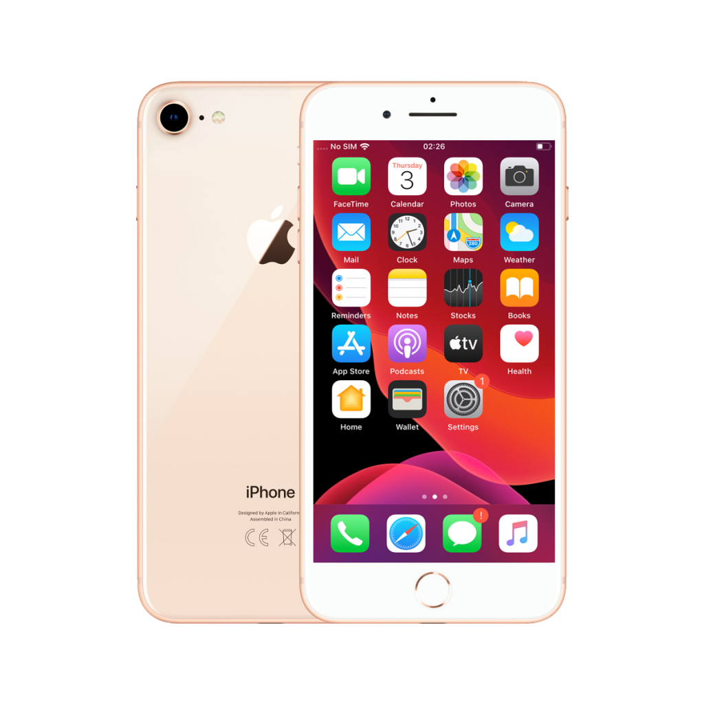 Apple iPhone SE 2020 Price and Specifications