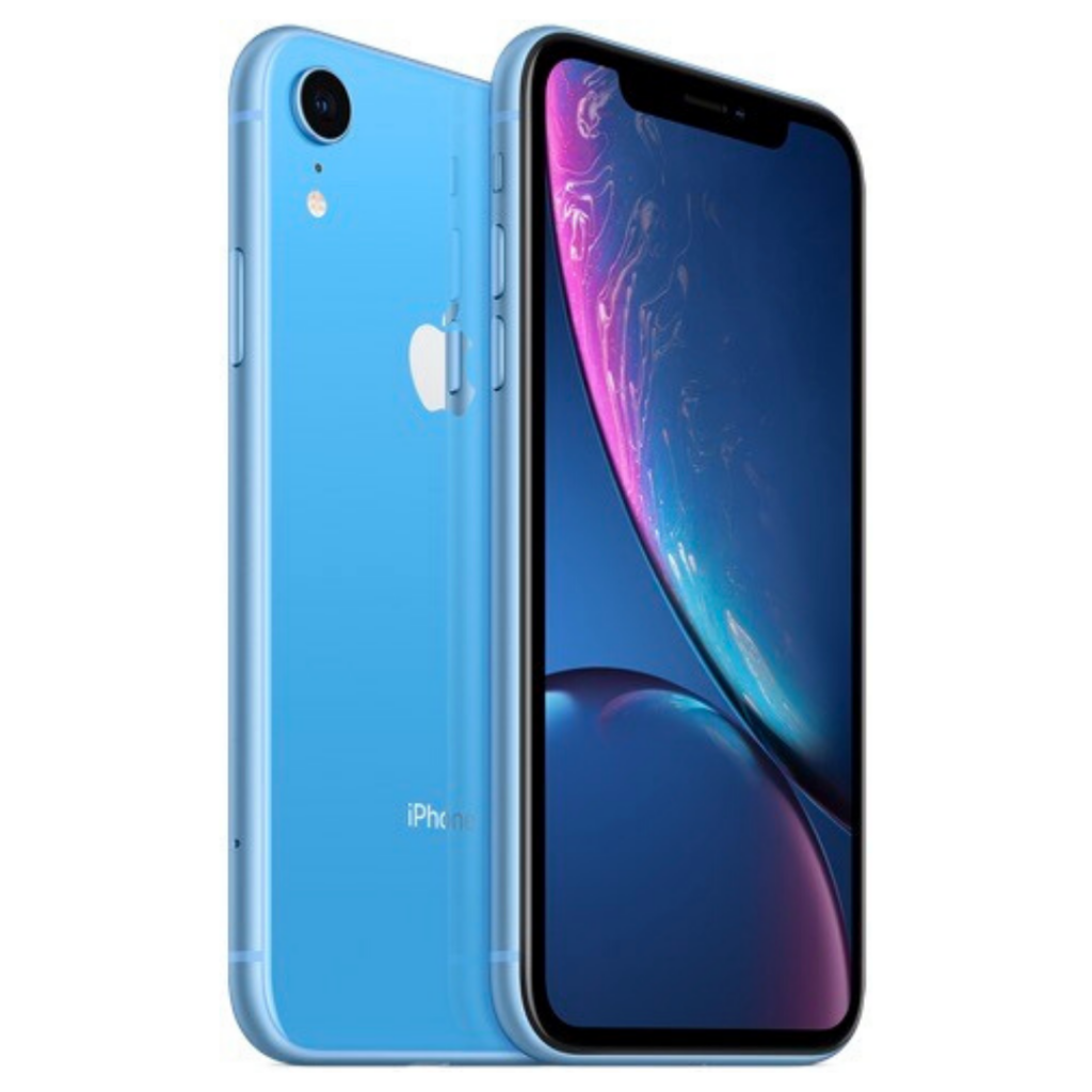 iPhone XR Price and Specifications