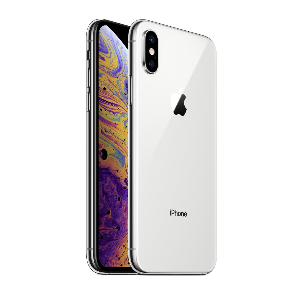 Apple iPhone XS Price and Specifications