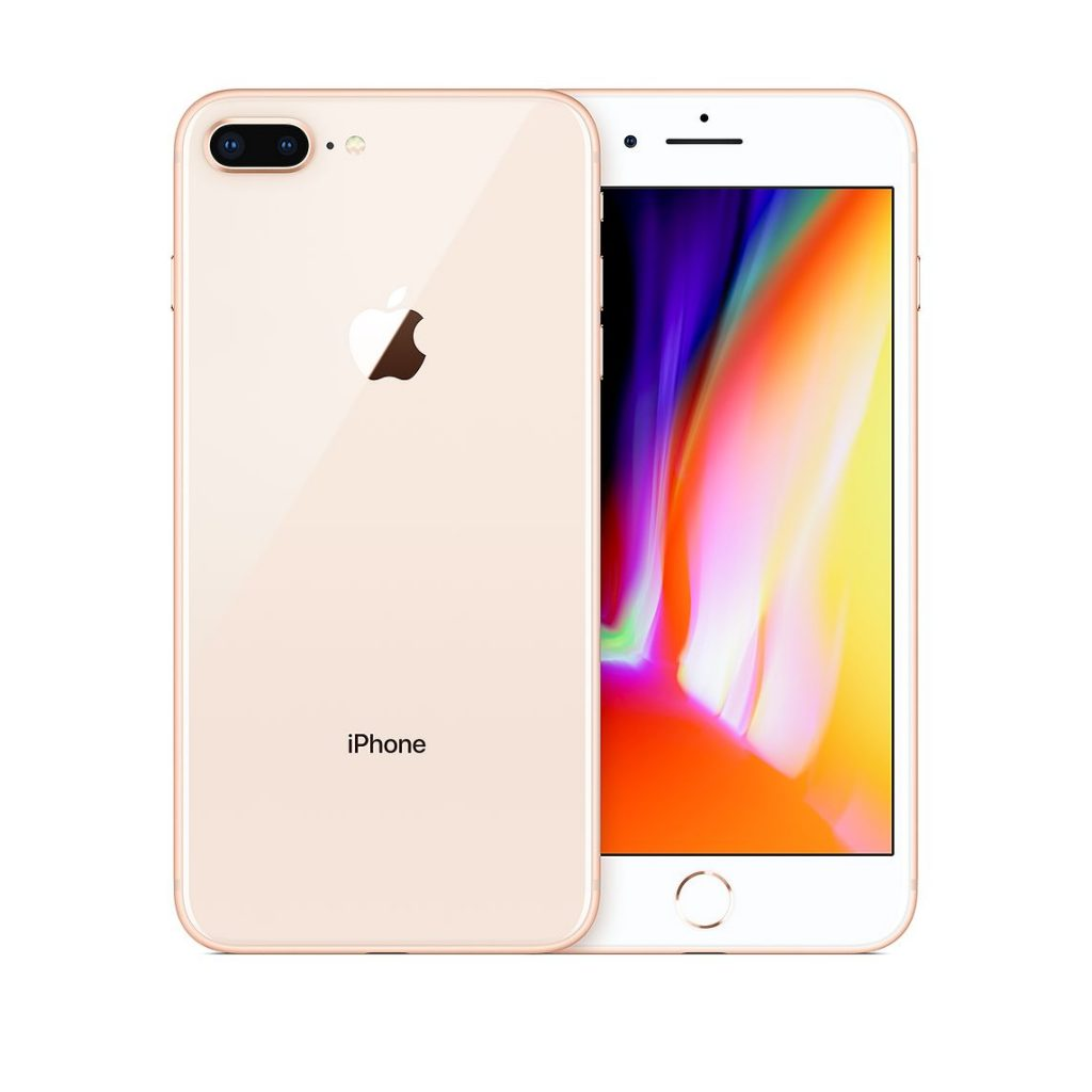 Apple iPhone 8 Plus Price and Specifications