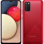 Samsung Galaxy A20s Price and Specifications Specs
