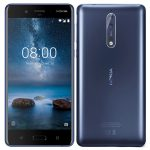 Nokia 8 Price and Specifications Specs