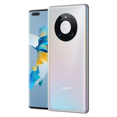 Huawei Mate 40 Pro specs and price