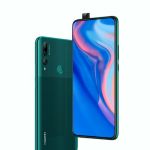 Huawei Y9 Prime 2019 specs and price