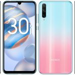 Honor 30i Specs and Price