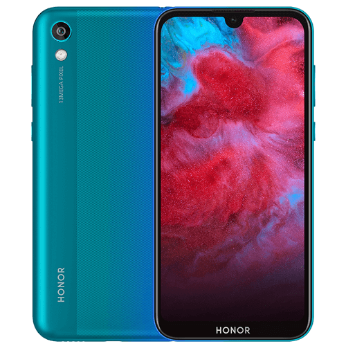 Honor 8S 2020 Specs and Price