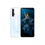 Honor 20 specs and price