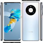 Huawei Mate 40 specs and price
