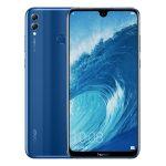 Honor 8X MAX specs and price