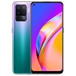 oppo f19 pro review